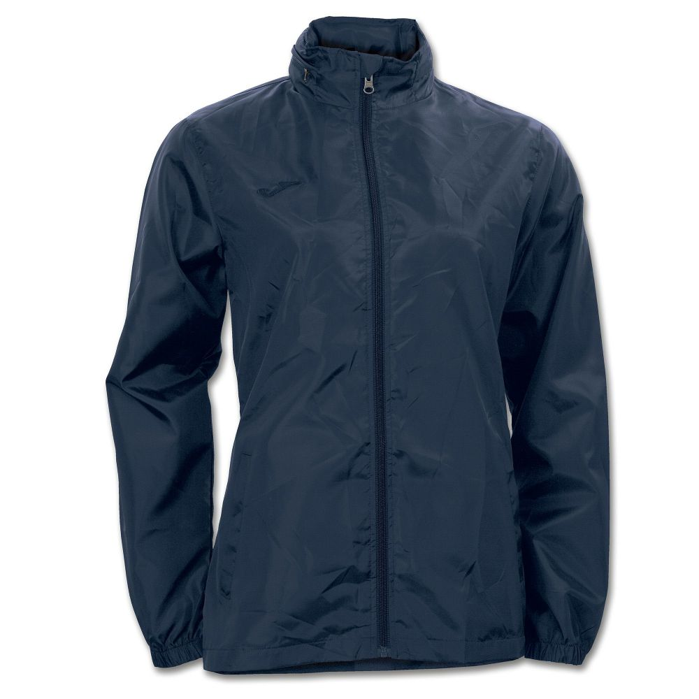 GALIA RAINJACKET WOMAN NAVY